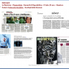 examples of mass media dissemination